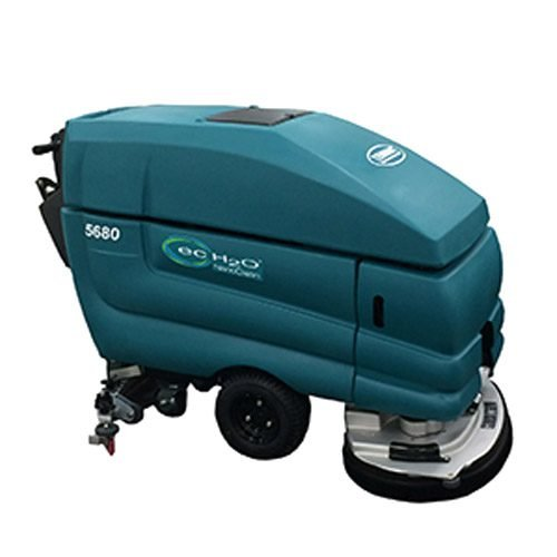 tennant-5680-new-battery-scrubber-dryer