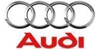 Audi v2