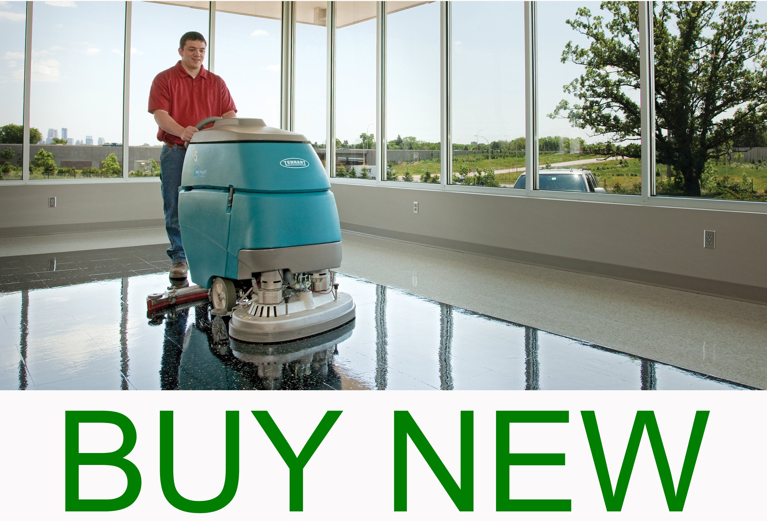 Buy new industrial cleaning machines  For sale   Cleaning