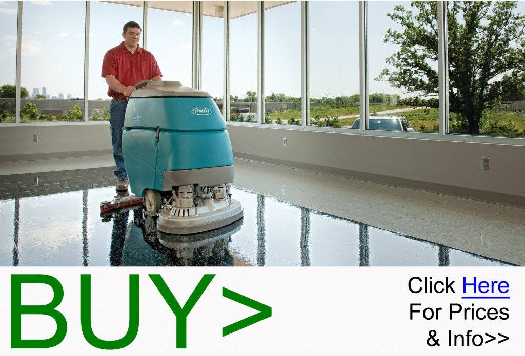 Buy Commercial & Industrial Cleaning Machines & Cleaning Equipment