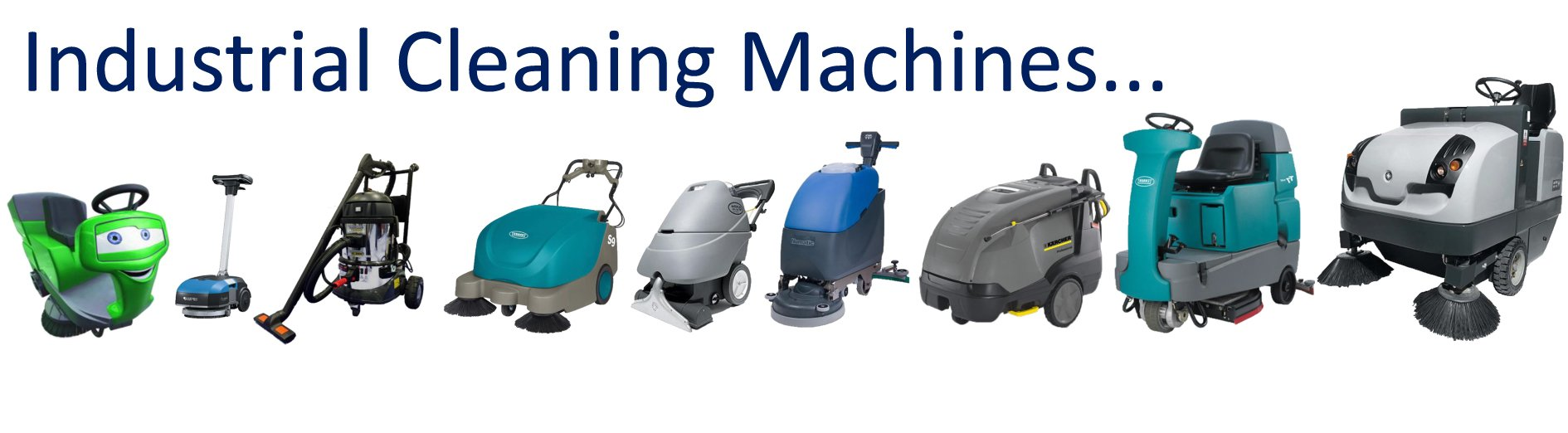 Industrial-Cleaning-Machines-v3