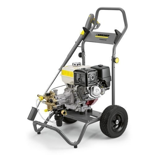 Karcher HD 923 Petrol Jet Wash wb