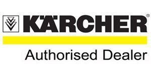 Image result for Karcher authorised