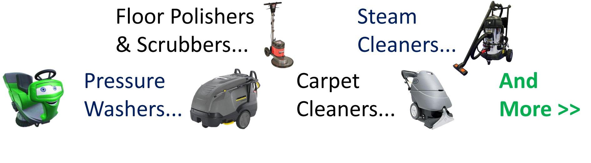 Other-Cleaning-Equipment-Slider-v3