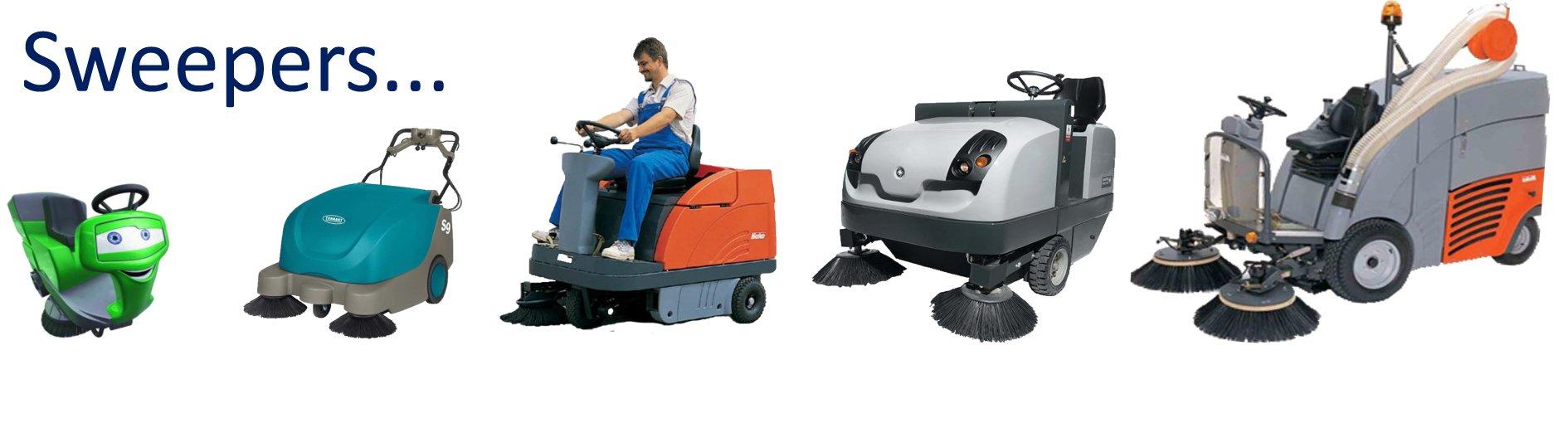 Sweepers-Slider-v3