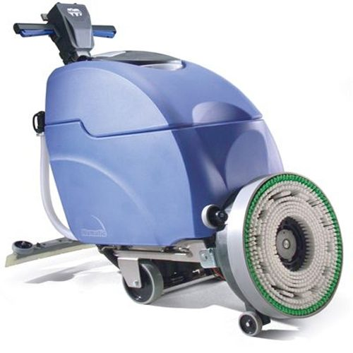 Numatic TTB 3450 Refurbished Battery Scrubber Dryer