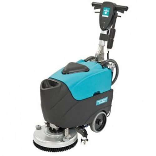 Truvox Orbis Refurbished Battery Scrubber Dryer