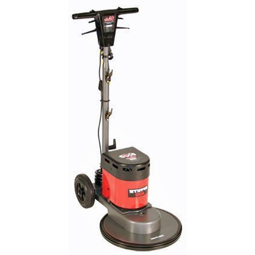 Victor Contractor 450 Vr C450 New Rotary Floor Buffer