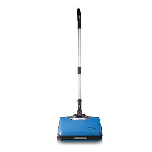 Fimop Refurbished Battery Scrubber Dryer Cleaning
