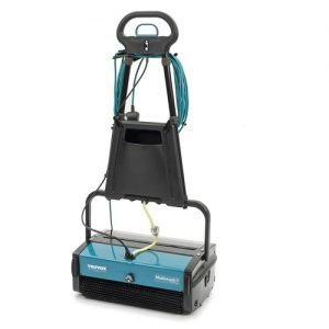 Truvox MW440 Pump New MAINS POWERED Scrubber Dryer