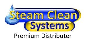 Industrial Cleaning Machines Hire Buy New And Used