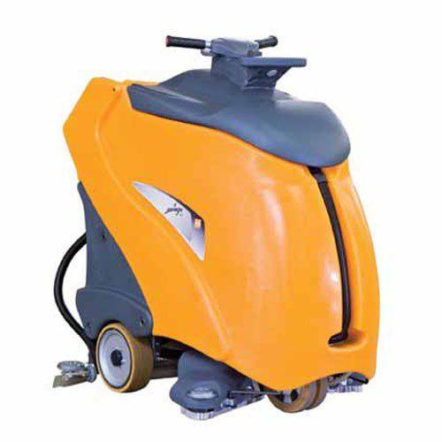 taski-swingo-xp scrubber dryer