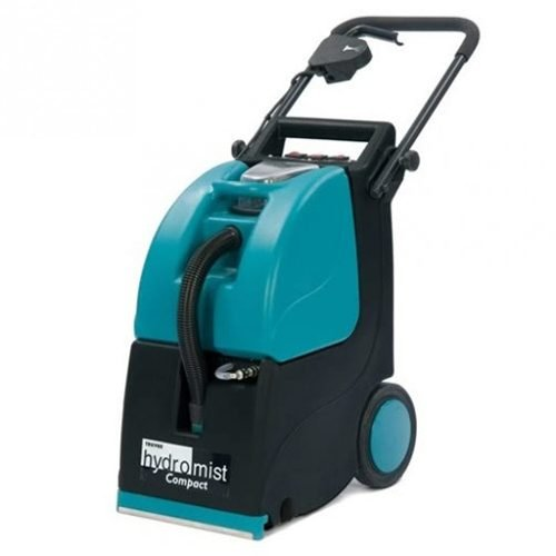 Truvox Hydromist New Carpet Extraction Cleaner